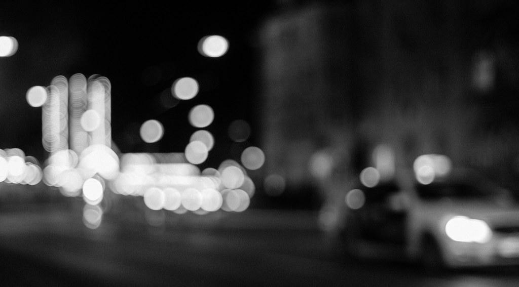 #FlickrFriday #Taxi