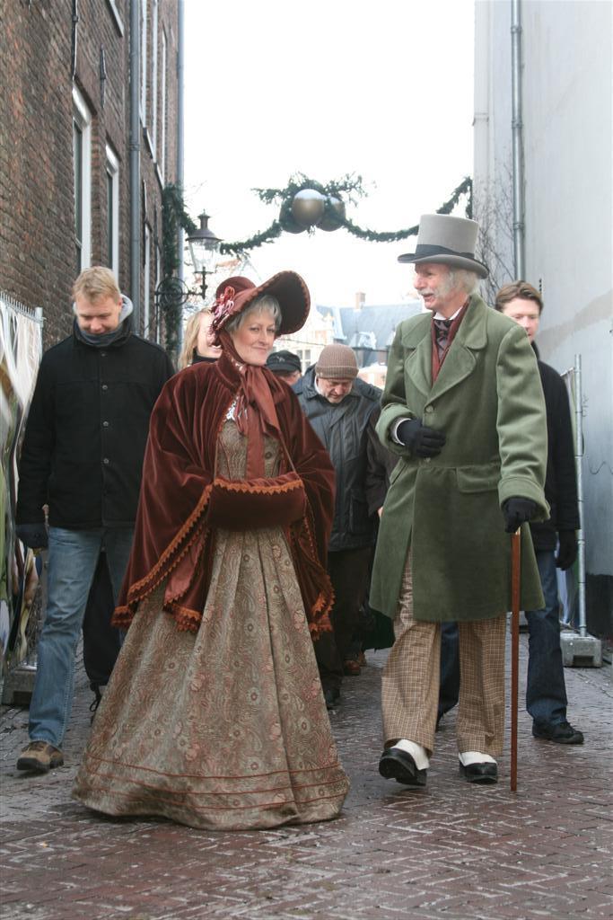 Img 6643: Dickens Festijn