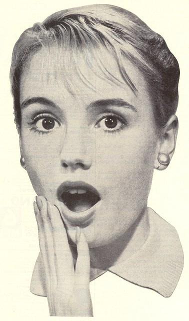 1959-(via File Photo)