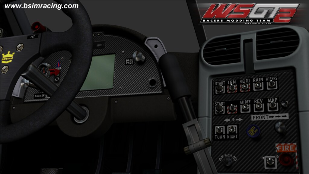 RMT_CORVETTE_Cockpit_2
