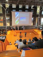 OSGeo.nl Dag 2013