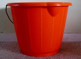 Bucket   by oatsy40