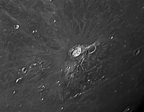 20140907 21-52-23 Aristarchus