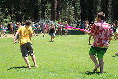 Junior #2 Summer Camp 2014 (12 of 58)