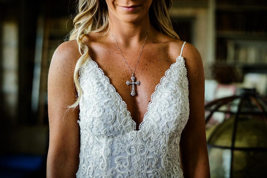 portugal-wedding-photographer_TE04