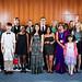 Alumni Reunion Gala 2014 Group Photos