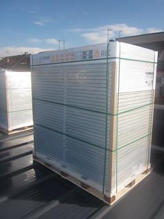 Solar fotovoltaica a Manlleu Som Energia | by Som Energia