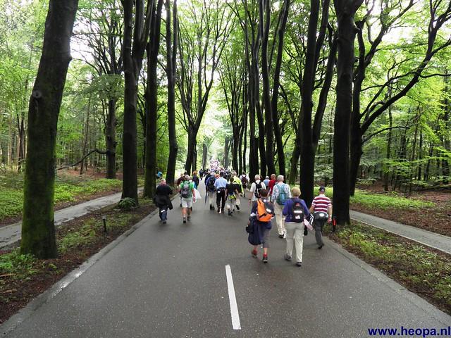 19-07-2012 3e dag Nijmegen (35)