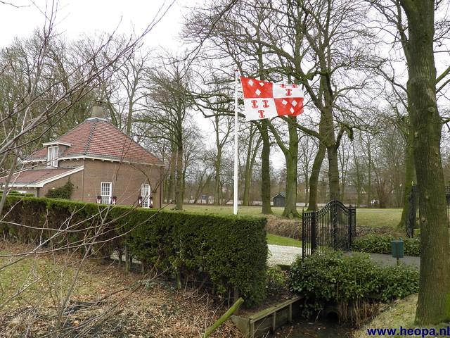 18-02-2012 Woerden (50)
