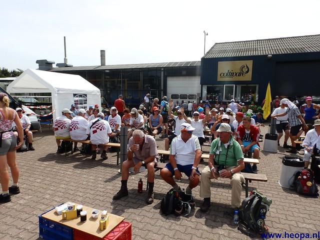 16-07-2014 1e dag Nijmegen (81)