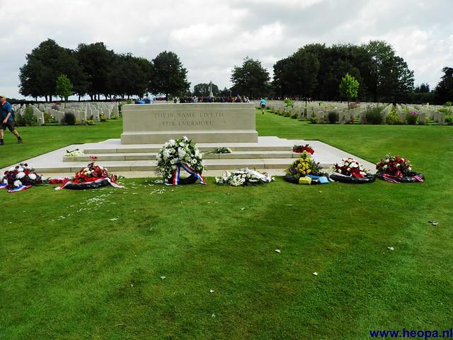 19-07-2012 3e dag Nijmegen (69)