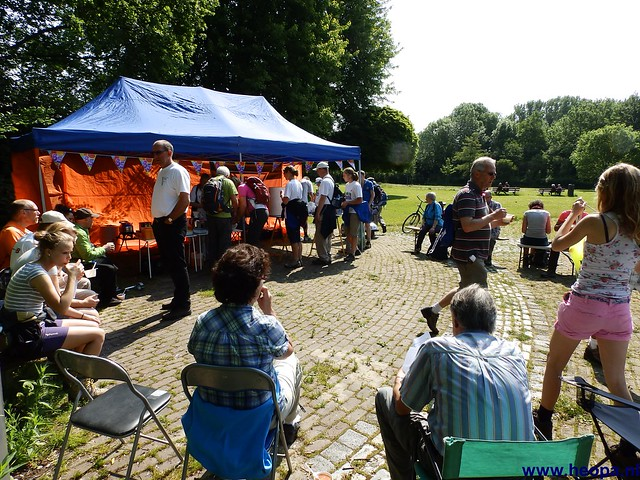 08-06-2013  Rotterdam  35.78 Km (38)