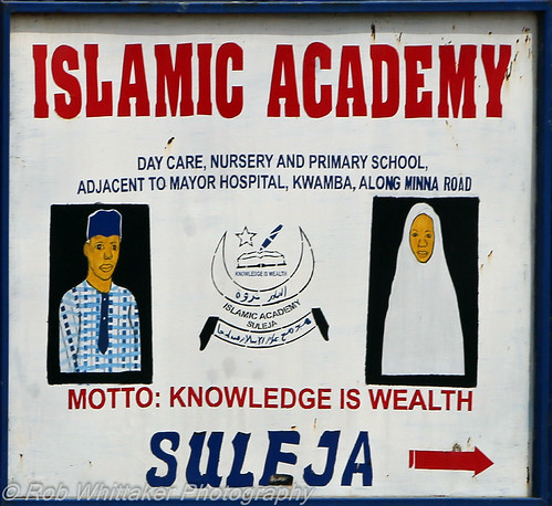 africa signs niger canon muslim religion christian westafrica nigeria nigerian heavenorhell centralafrica canonphotography africaoverland religioussign religiousdivide robwhittaker kwamba robwhittakerphotography africasigns nigeriasigns nigeriansigns