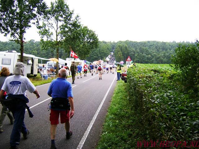 2008-07-17 3e wandeldag  (99)