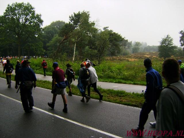 2008-07-18  4e wandeldag  (5)