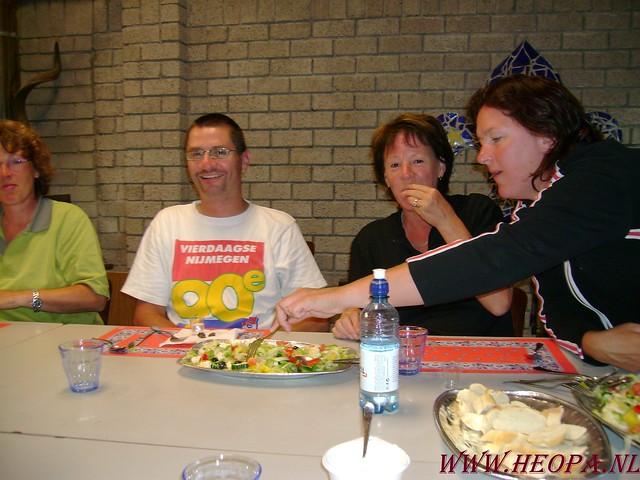 2007-07-19 3e wandeldag  (100)