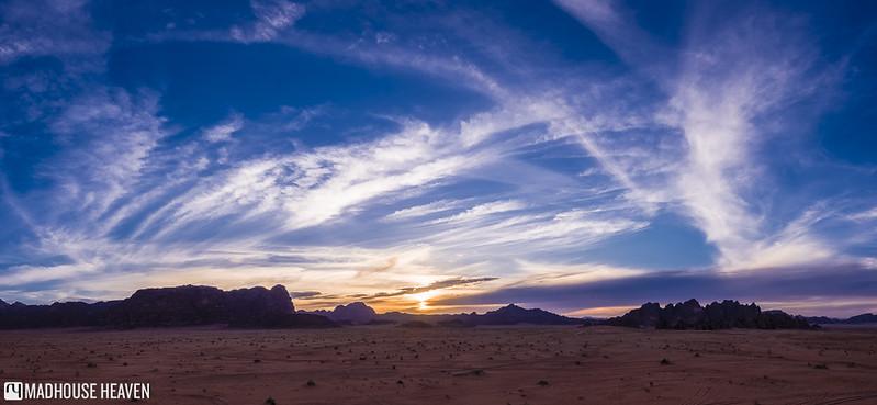 Wadi Rum 11