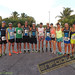 4 ta Carrera temptation 5 y 10 km