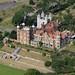 Bawdsey Manor