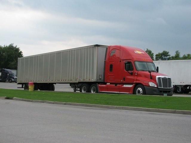 Loves truck stop in nashville tn