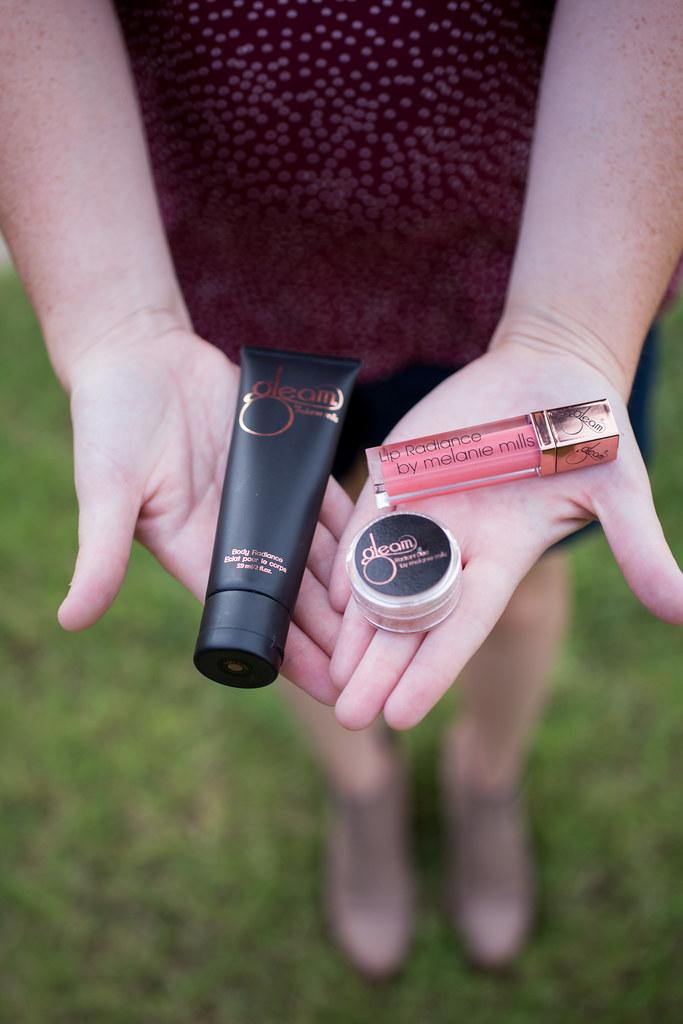 Gleam Reviews Photos: Gleam Makeup Review-11.jpg