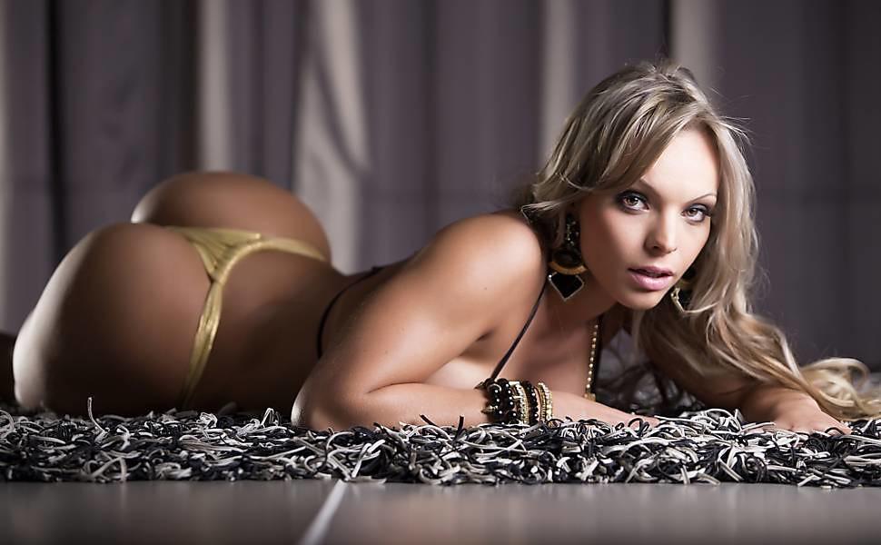 Indianara Carvalho naked (56 pics) Tits, YouTube, in bikini
