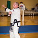 Sat, 09/13/2014 - 11:09 - Region 22 Fall Dan Test, held in Hollidaysburg, PA, September 13, 2014.  Photos are courtesy of Mrs. Leslie Niedzielski, Columbus Tang Soo Do Academy.