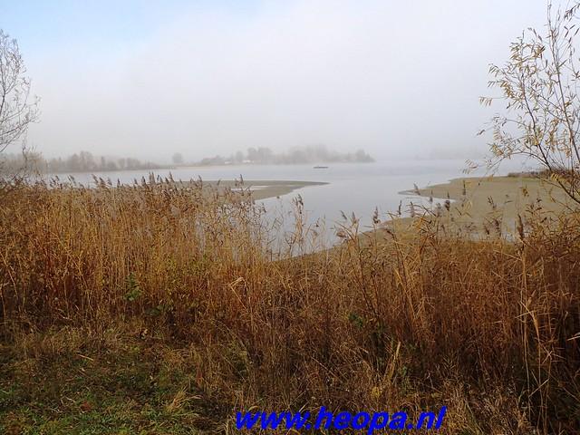 2016-11-26        Nijmegen- lent    41 Km  (179)