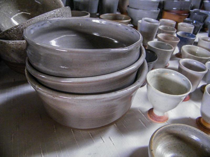feira-de-ceramica2016-1003