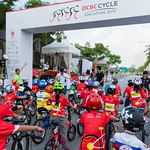 BP_150829_OCBCCycle15_8443