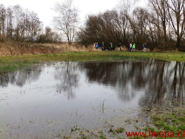 25-01-2014 Boskoop 26 Km  (94)