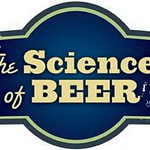 Tue, 05/13/2014 - 9:41am - The Science of Beer