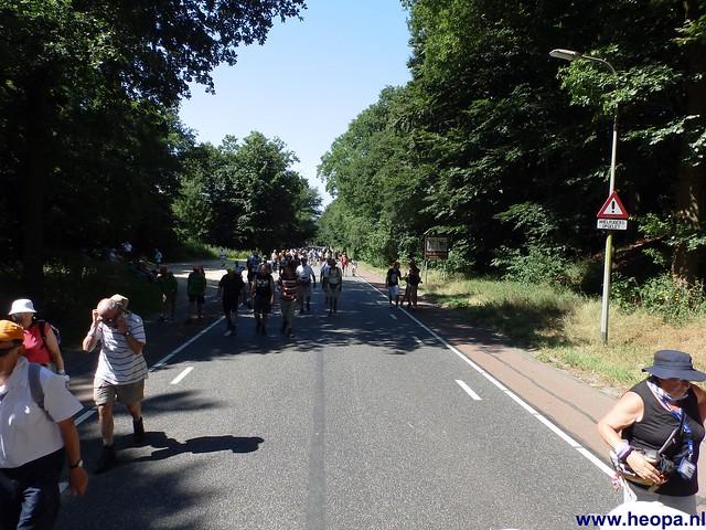 2013-07-18 3e Dag Nijmegen (39)