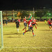 2014 Inter-Departmental Football Tournament (St.Augustine)