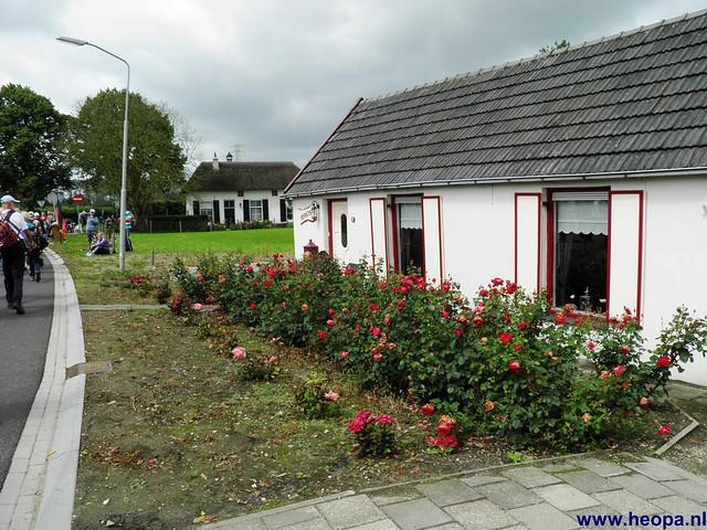 17-07-2012 1e dag Nijmegen (69)