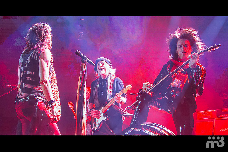 2014-05-27_SCC_Aerosmith-2489
