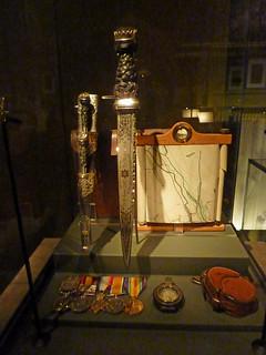 Black Watch Museum 058