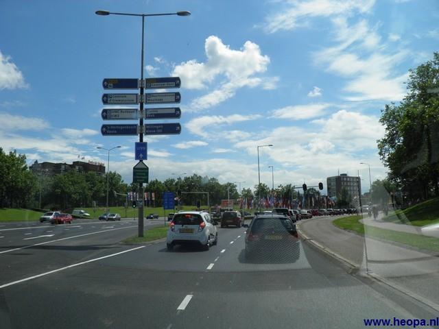 15-07-2012  Op weg naar Nijmegen  (8)