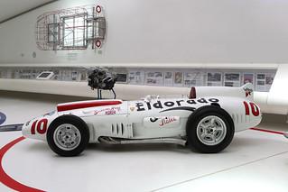 Maserati-420M-Eldorado-02