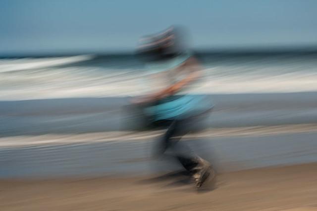 Shore Movement Moment