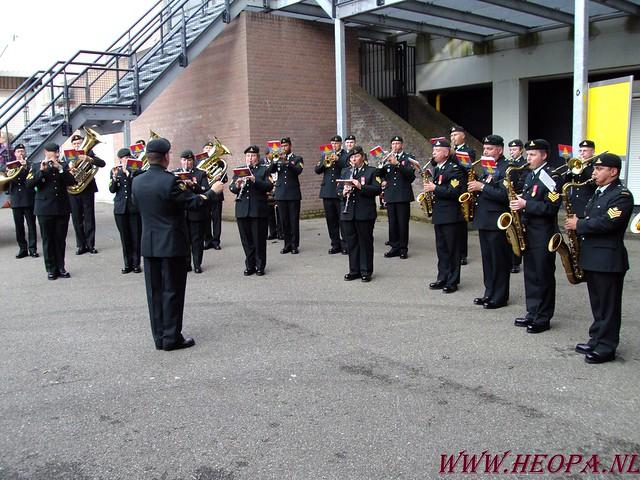 19-07-2009    Aan komst & Vlaggenparade (23)