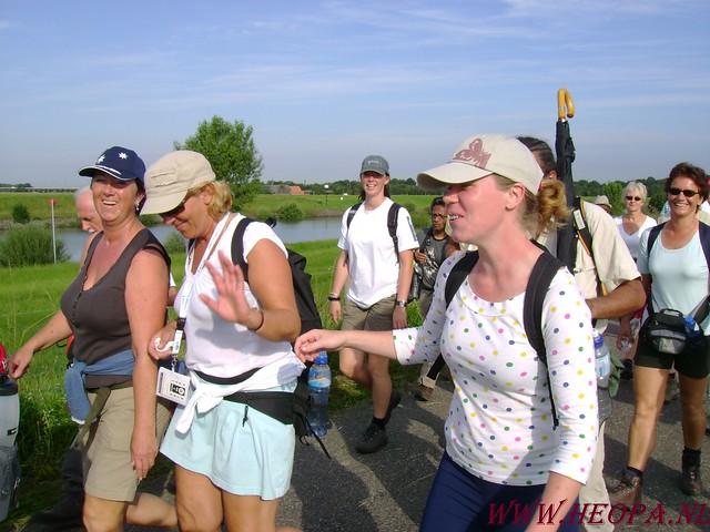 2007-07-19 3e wandeldag  (19)