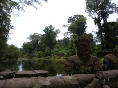 Angkor Thom - 07