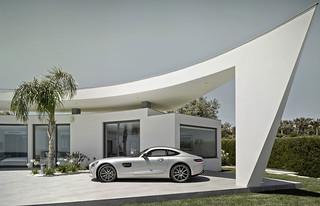 Mercedes-AMG-GT-2014-28