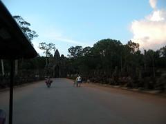 Angkor Thom - 17