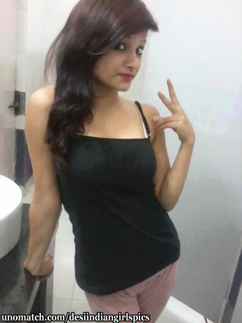 Image result for indian girls pics