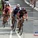 2014 Tour of Denmark, stage 6