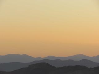 Atardecer marciano - Martian sunset | by manuti