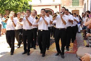 IMG_3001 | by Banda Sagrado Corazón de Jesús - Sorbas
