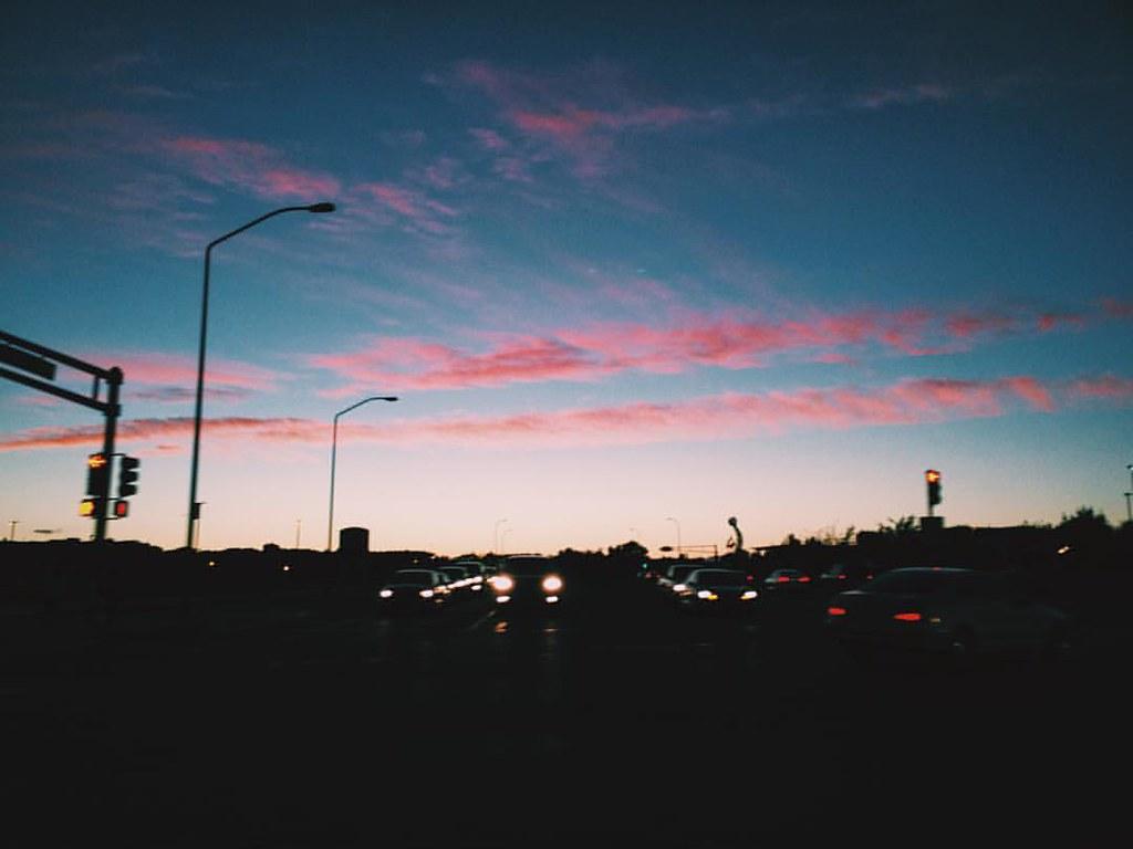 Download 8600 Wallpaper Tumblr Vsco HD Terbaik